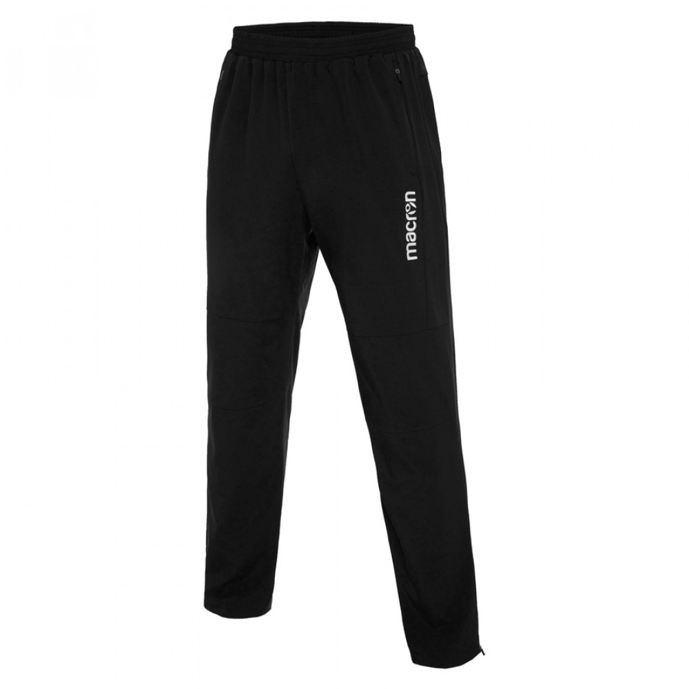 Whitchurch Womens RFC - Dacite Pant (Black) Kids