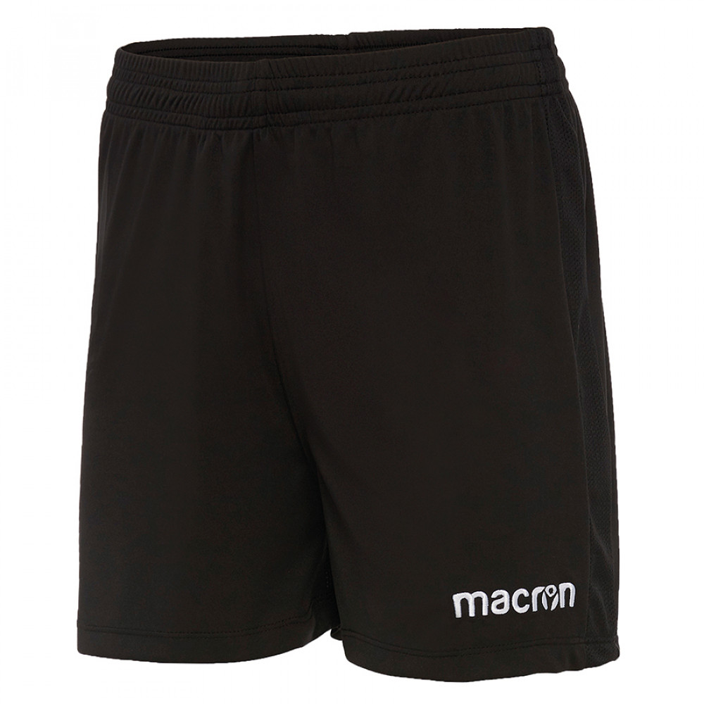 Acrux Shorts (Kids)