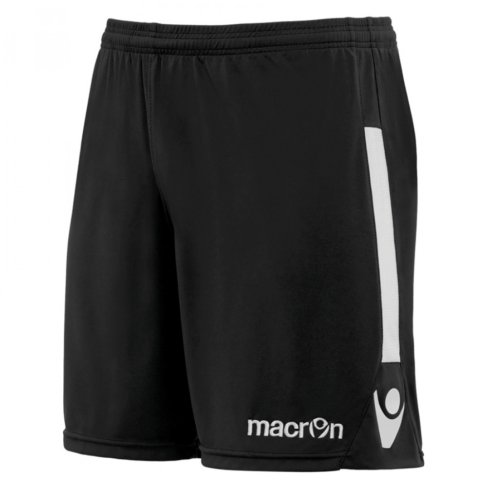Barry Town United AFC - Third Shorts