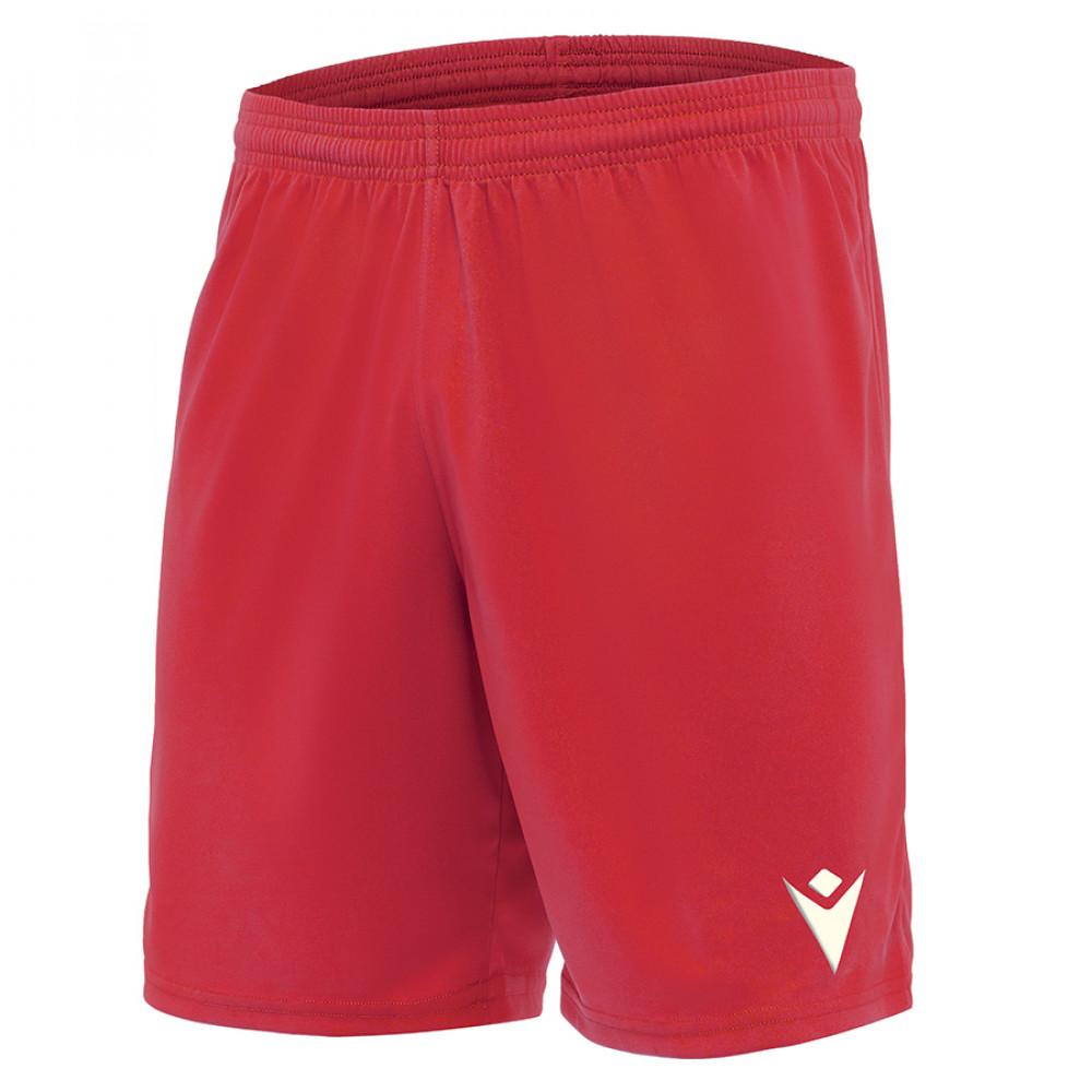 Mesa Hero Shorts (Kids)