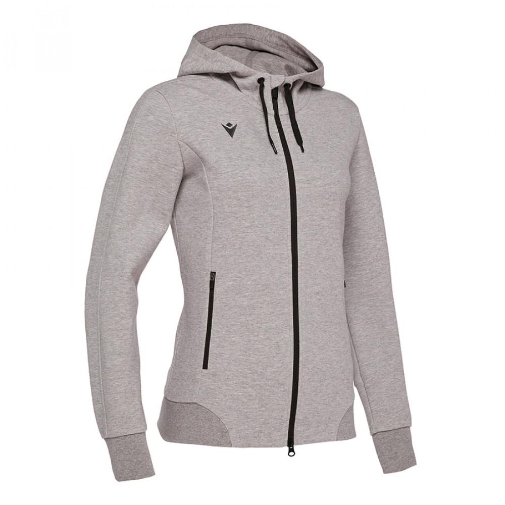 Lyre Hooded Sweatshirt (Kids)