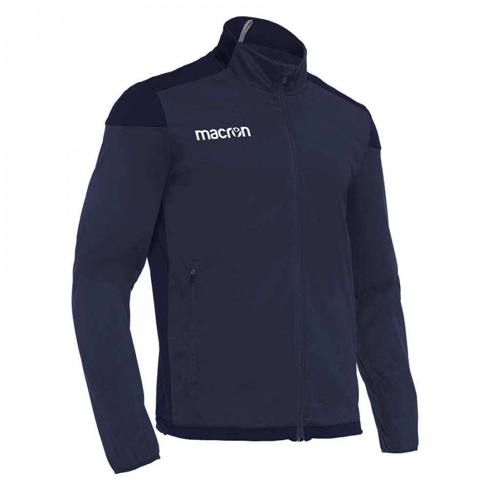 Courmayeur Softshell Jacket