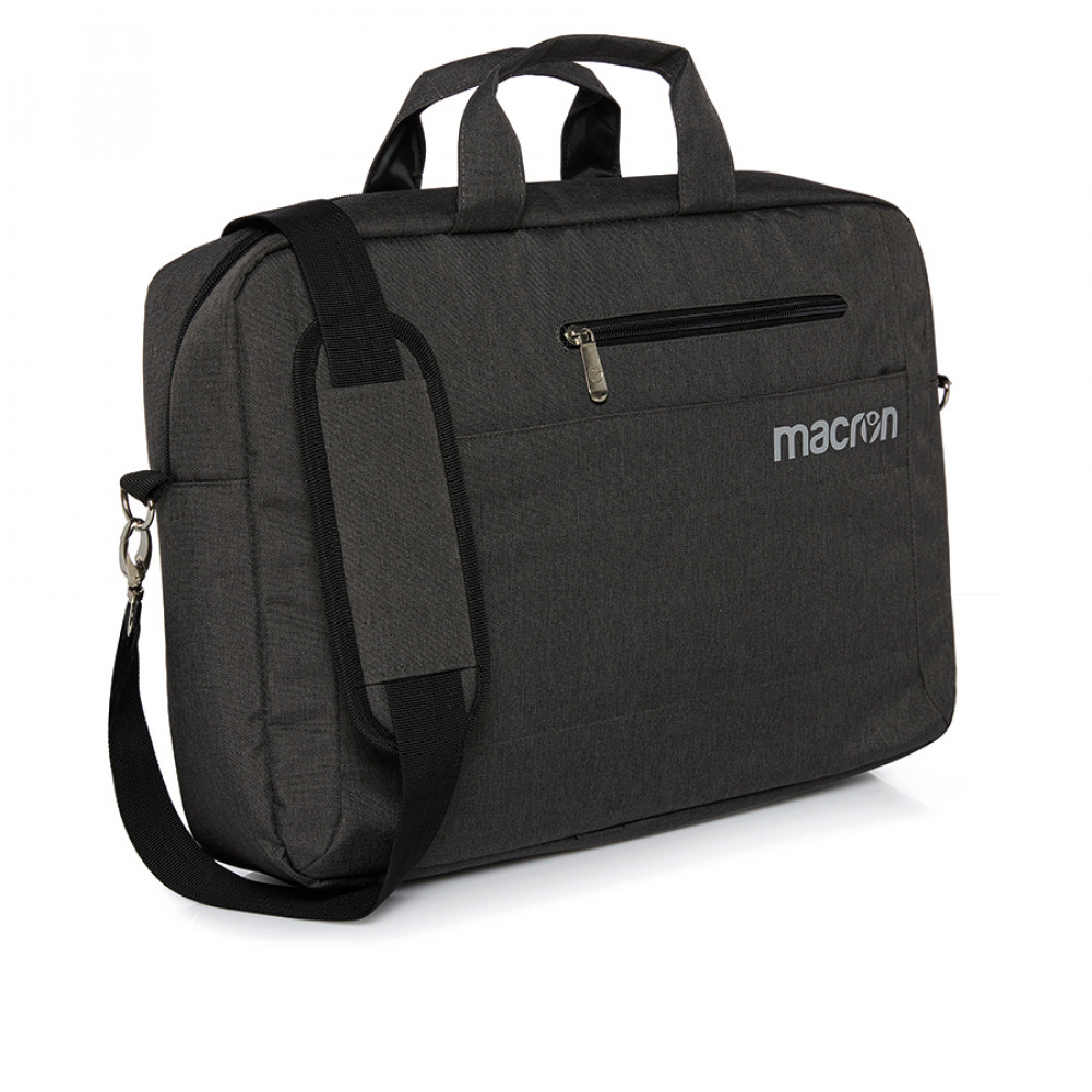 Pilot Laptop Bag