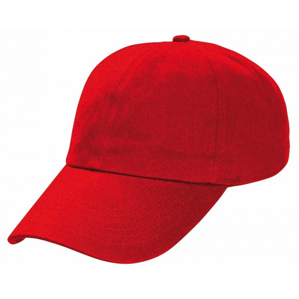 Dart Cap