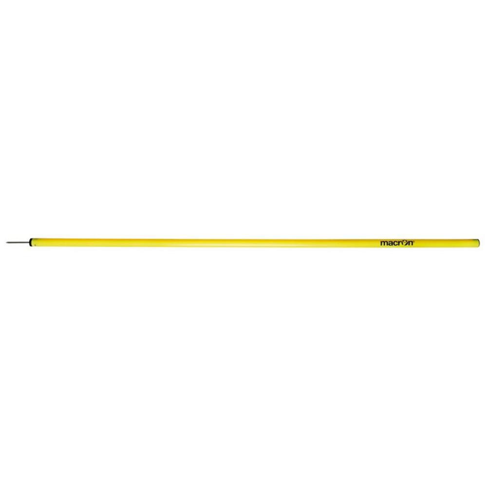 Pole Spike
