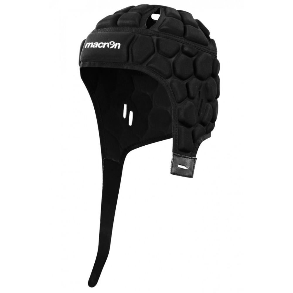 Helmet XE