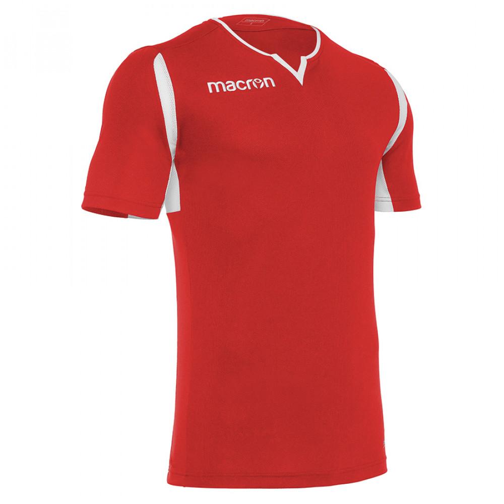 Argon Shirt